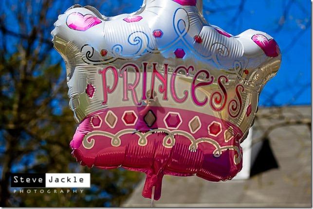 princessPartyBlog-4