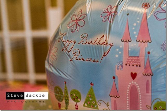 birthdayPrincess-1