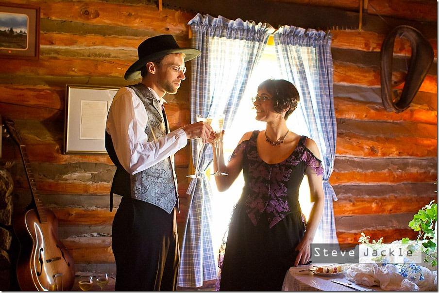 gold-hill-colorado-wedding-image-12