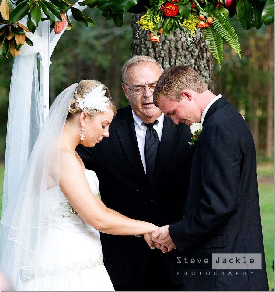 BrookJeremy-warrenton-nc-wedding-6
