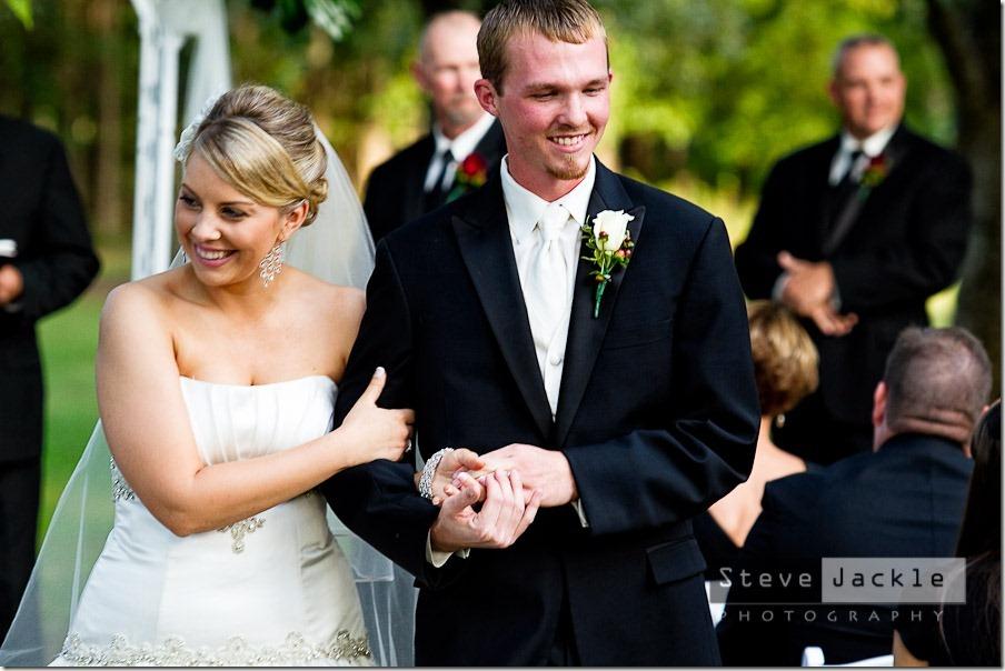 BrookJeremy-warrenton-nc-wedding-9