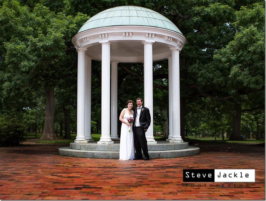chapel-hill-wedding-photography-2