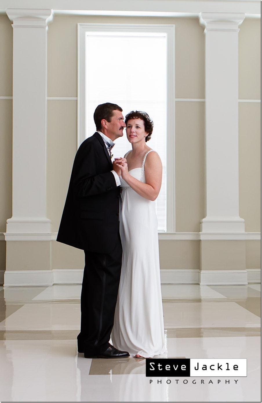 chapel-hill-wedding-photography-9