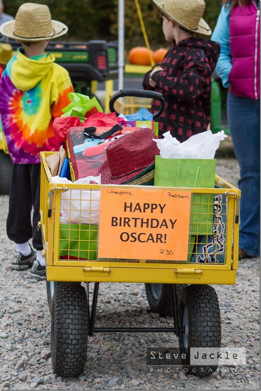 oscar-hill-ridge-farm-birthday-party-1