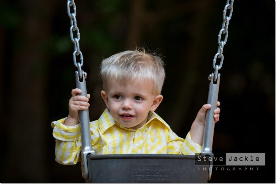 allen-raleigh-family-portrait-family-photos-1